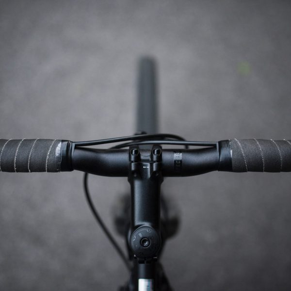Guids Specialized